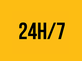 Logo Genhome-04